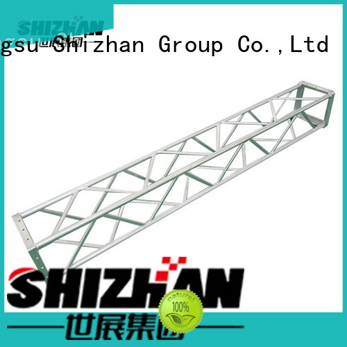 professional roof truss solution expert for event