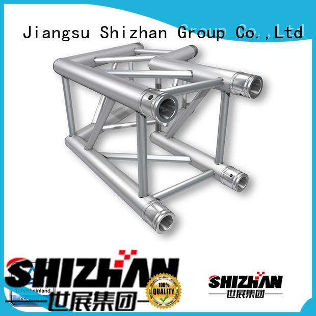 light truss stand for event Shizhan