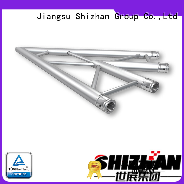 professional 10 foot truss solution expert for wholesale