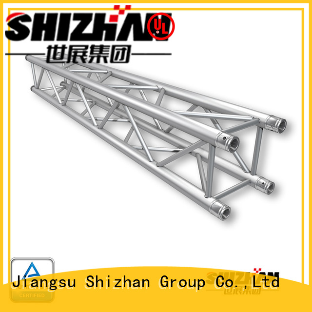 affordable truss professional solution expert for wholesale