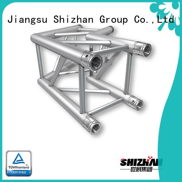 professional truss de aluminio solution expert for event