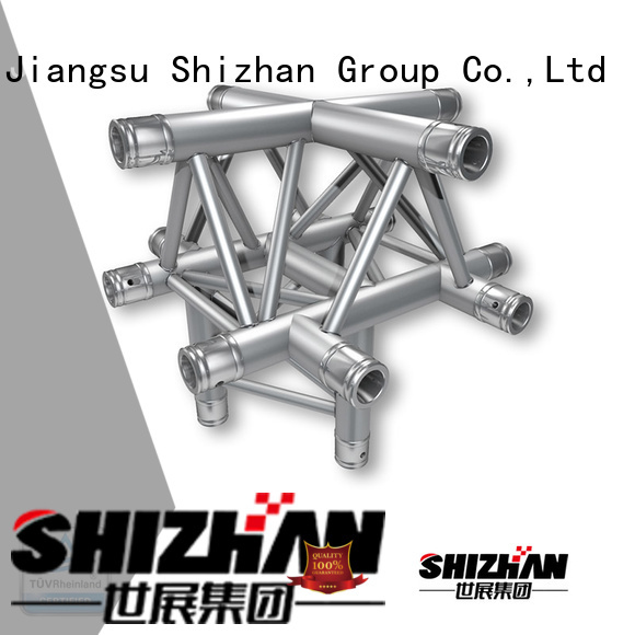 affordable truss stand solution expert for wholesale