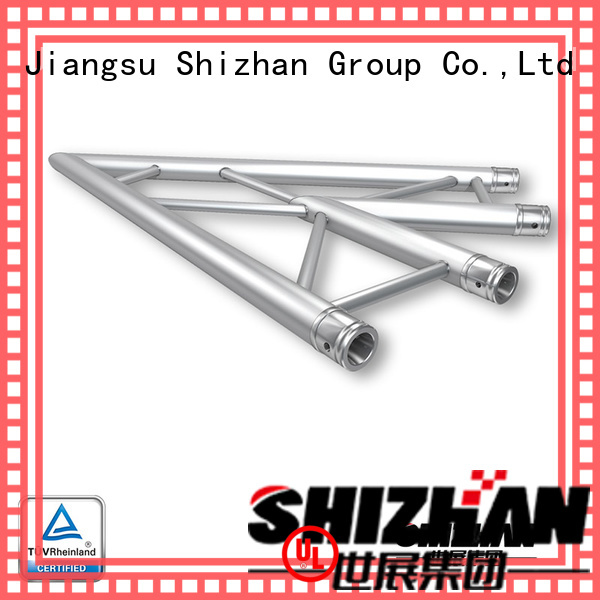 custom truss professional awarded supplier for importer