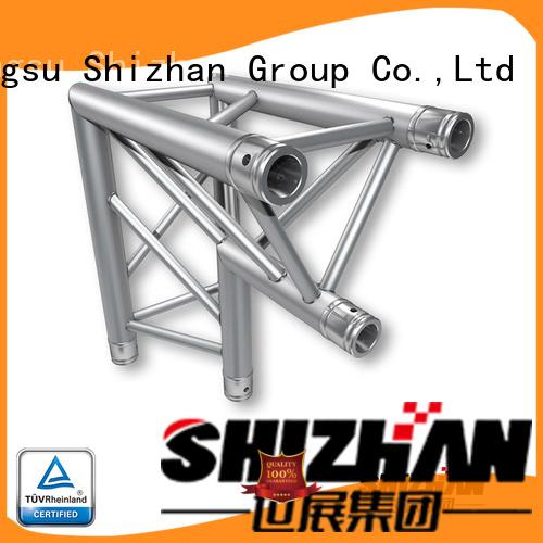 custom truss professional solution expert for importer