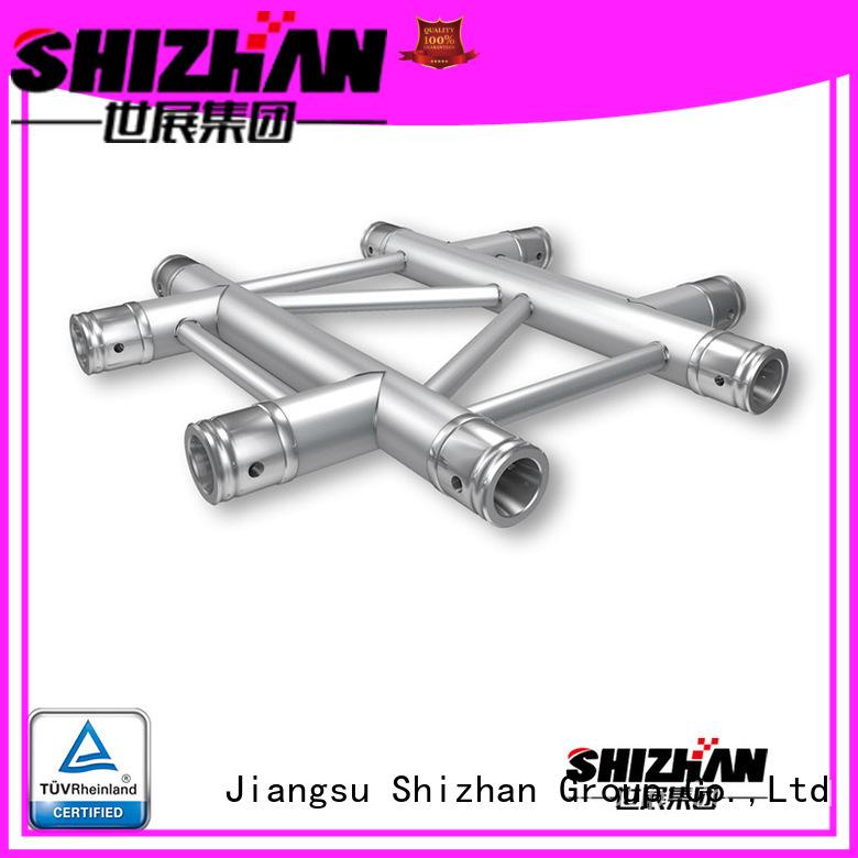 Shizhan truss aluminium solution expert for event