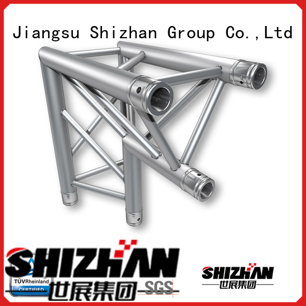 custom truss display awarded supplier for importer