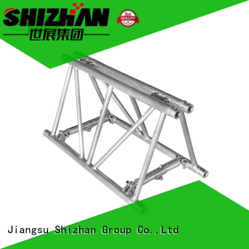 professional light truss stand solution expert for event