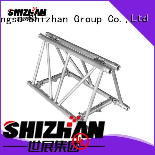 Shizhan aluminum truss factory for event