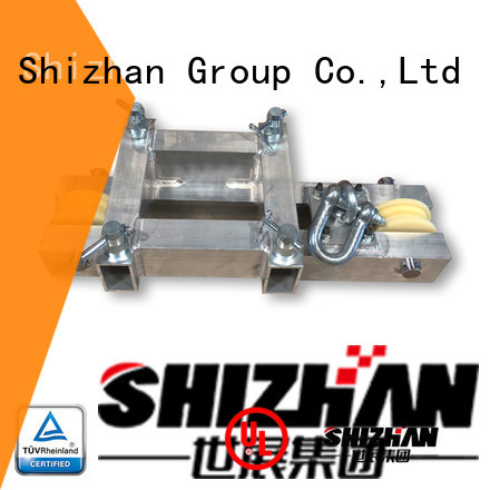 Shizhan truss system factory for wholesale