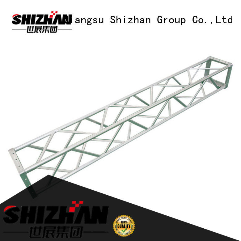 stage truss for importer Shizhan