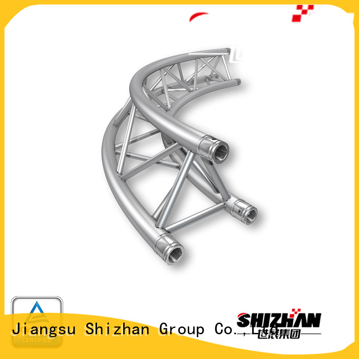 affordable stage truss solution expert for wholesale
