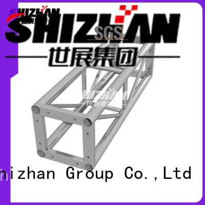 professional metal roof trusses solution expert for event