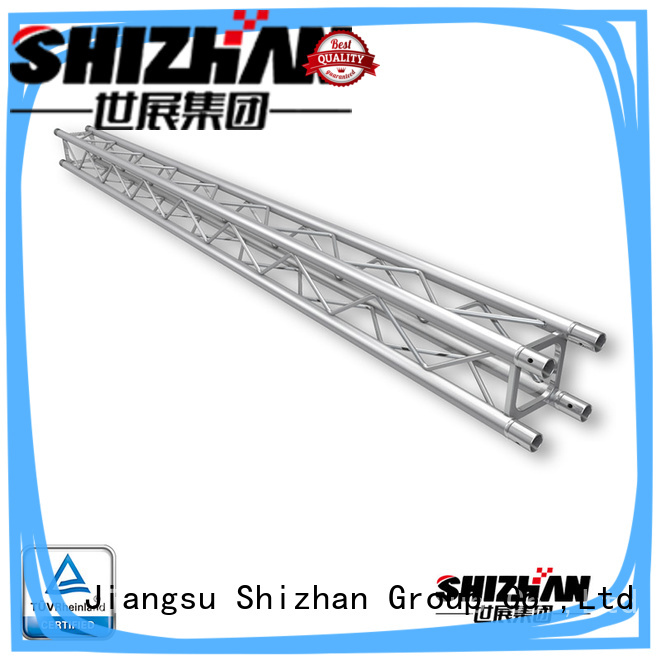 affordable lighting truss system factory for wholesale