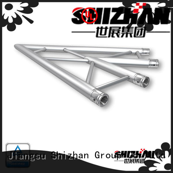 professional cheap lighting truss awarded supplier for importer
