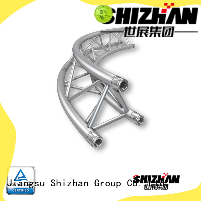 affordable stage truss solution expert for importer