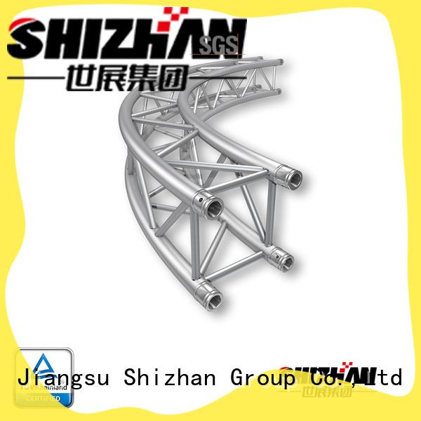 Shizhan lightweight truss factory for event