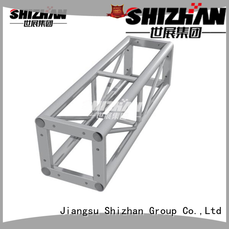 Shizhan affordable global truss system for importer