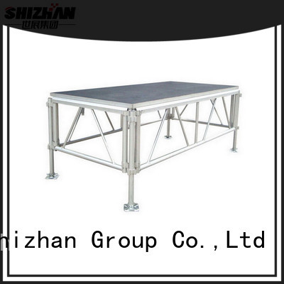 Shizhan light stage trader for sale
