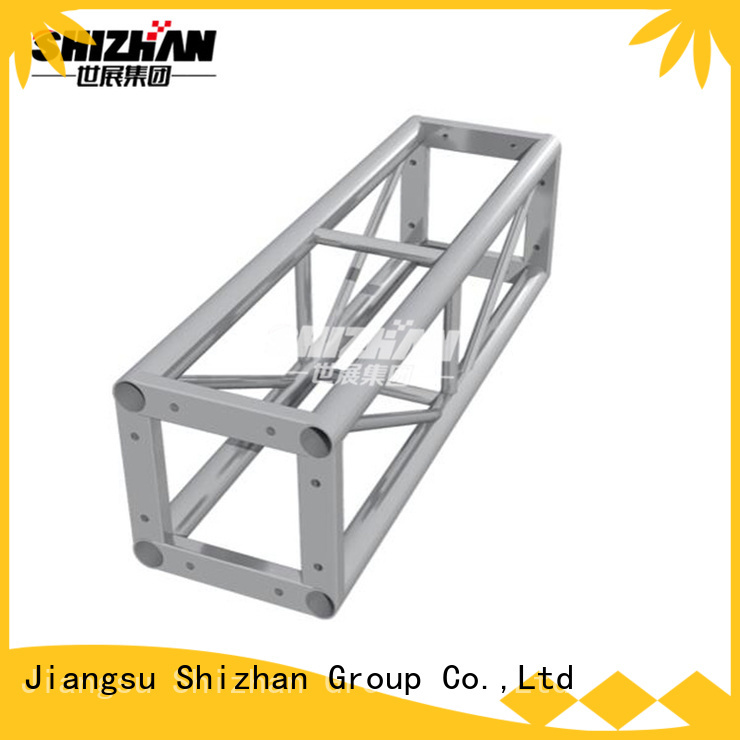 professional truss stand factory for wholesale