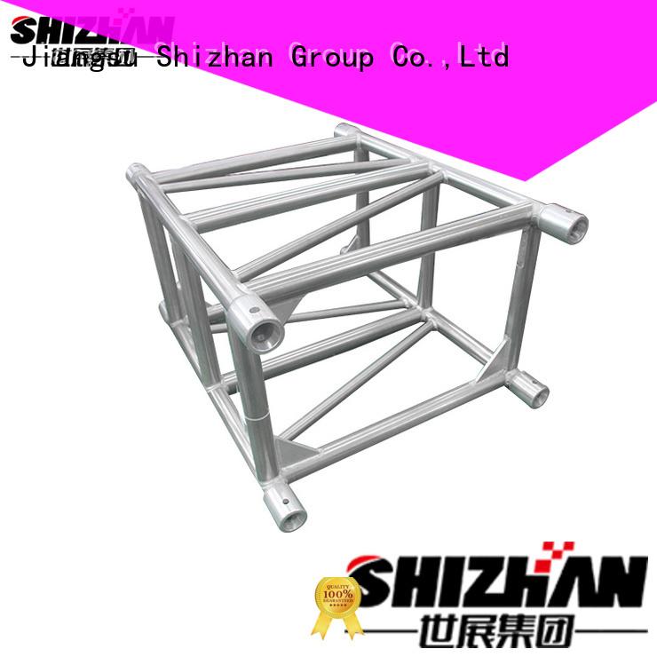 Shizhan truss de aluminio factory for wholesale