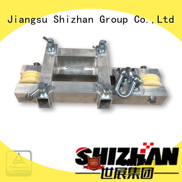 professional affordable truss factory for event Shizhan