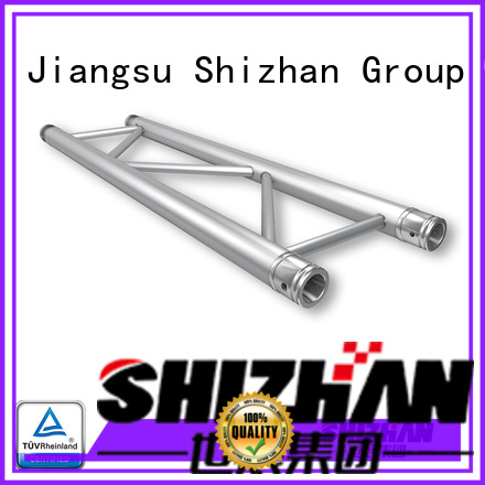Shizhan custom heavy duty truss factory for importer