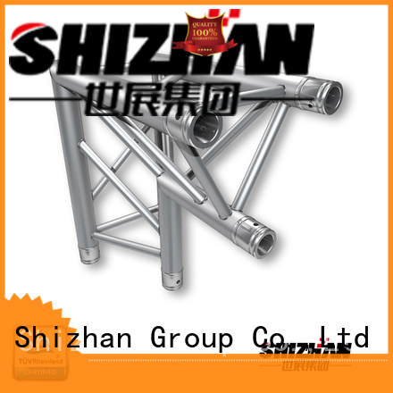exhibition truss for event Shizhan