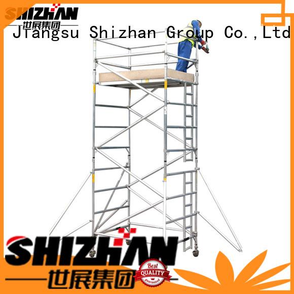 cheap scaffolding for importer Shizhan