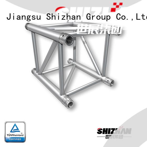 professional aluminum truss factory for event