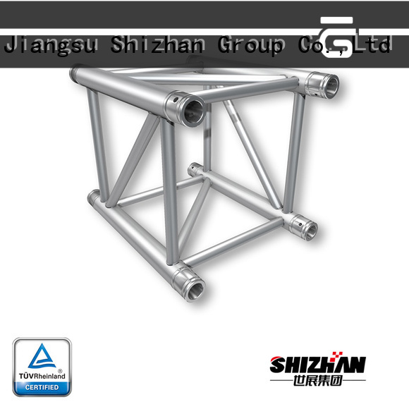 professional truss frame solution expert for wholesale