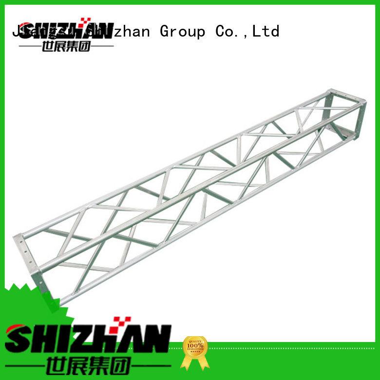 custom lightweight truss solution expert for event