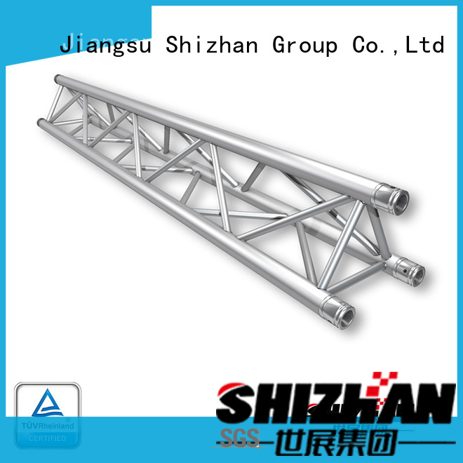 exhibition truss system for importer Shizhan