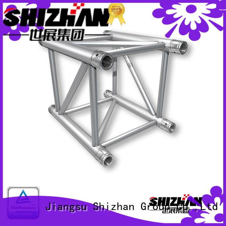professional truss aluminium awarded supplier for event