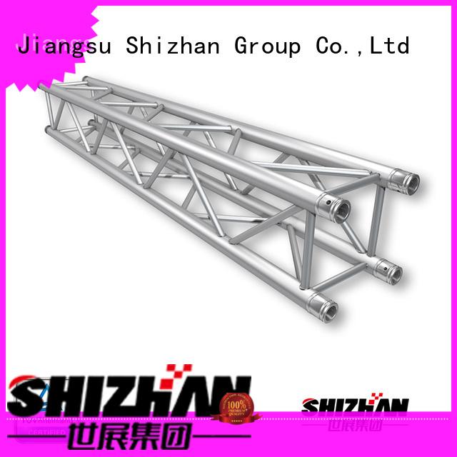 affordable lighting truss system factoryfor importer