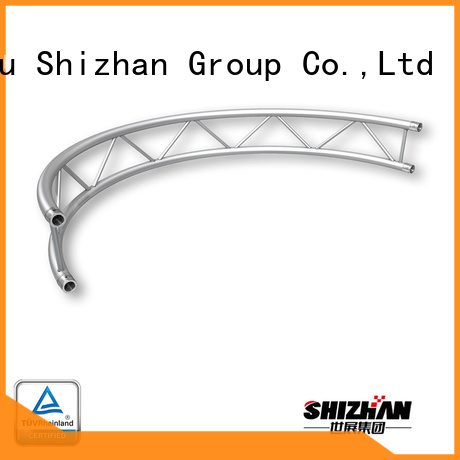 Shizhan roof truss factory for wholesale