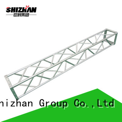 Shizhan dj truss factory for wholesale