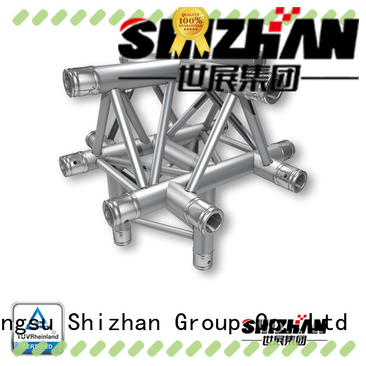 truss de aluminio factory for importer