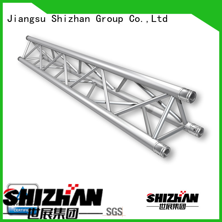 affordable light truss stand factory for importer
