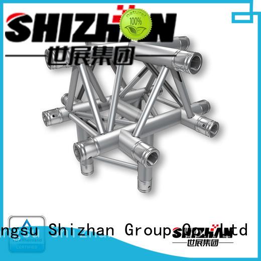 Shizhan custom event truss for importer