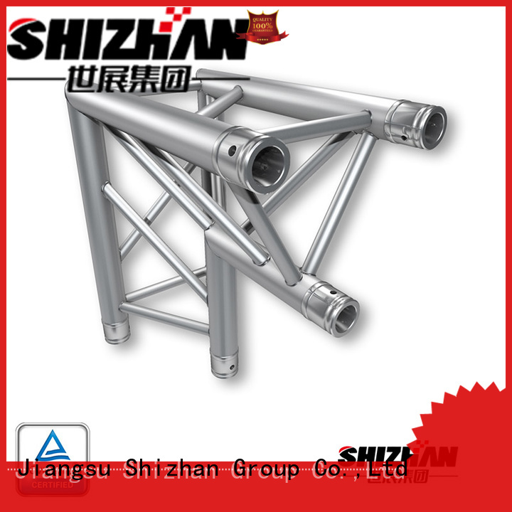 lighting truss system for wholesale Shizhan
