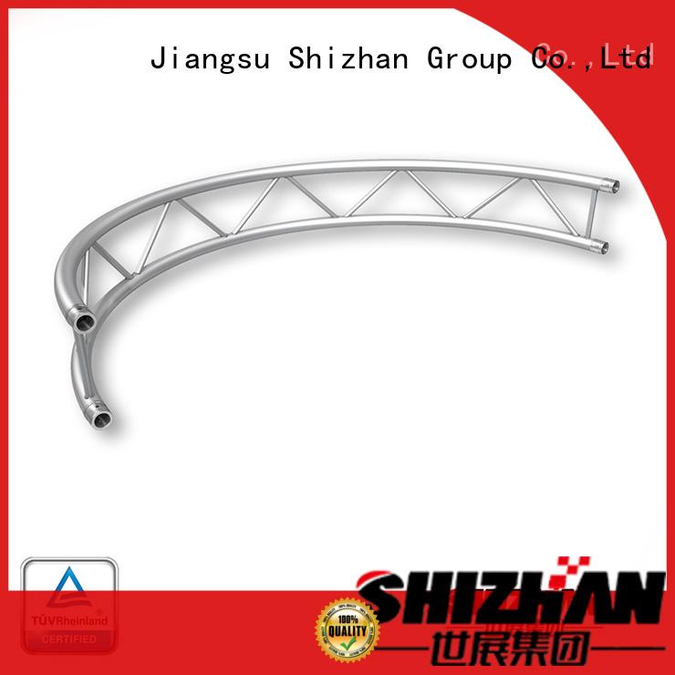 lighting truss for importer Shizhan