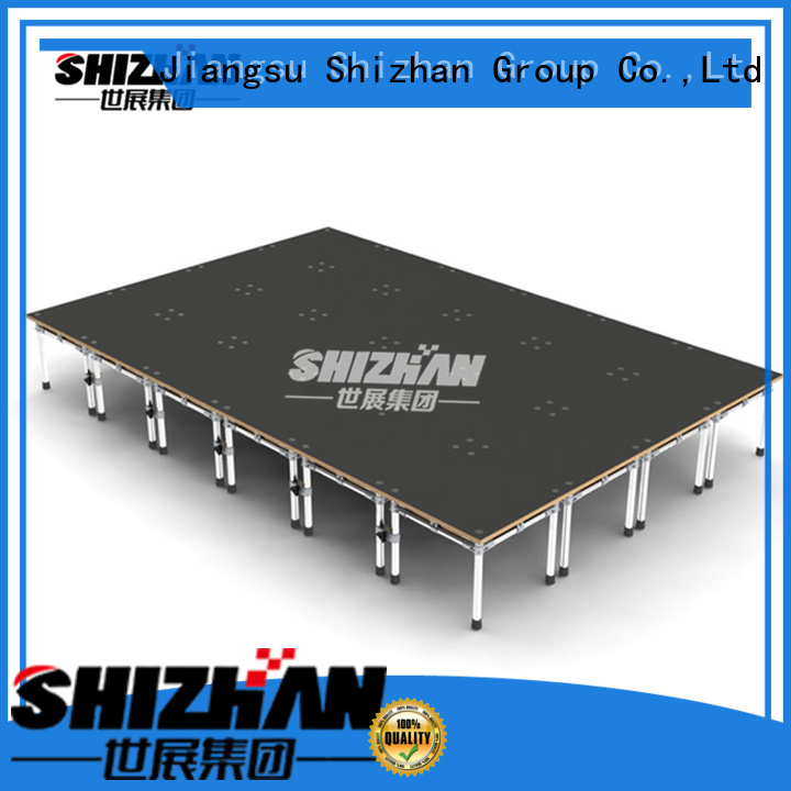 festival stage manufacturer for sale Shizhan