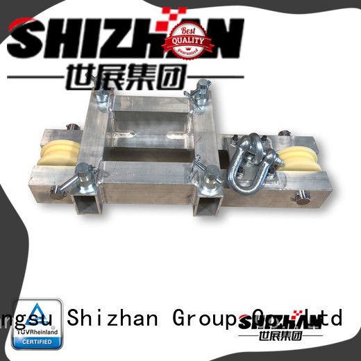 concert truss for event Shizhan