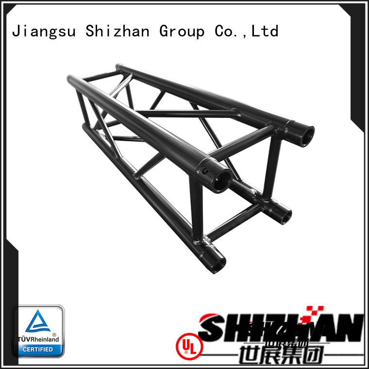 Shizhan professional light truss stand factory for wholesale