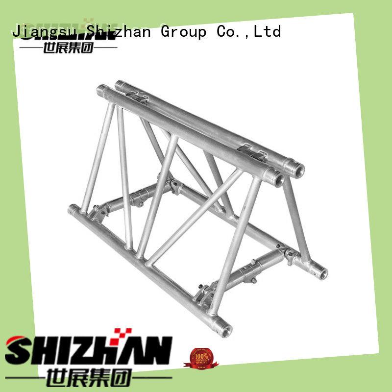 custom truss frame solution expert for event