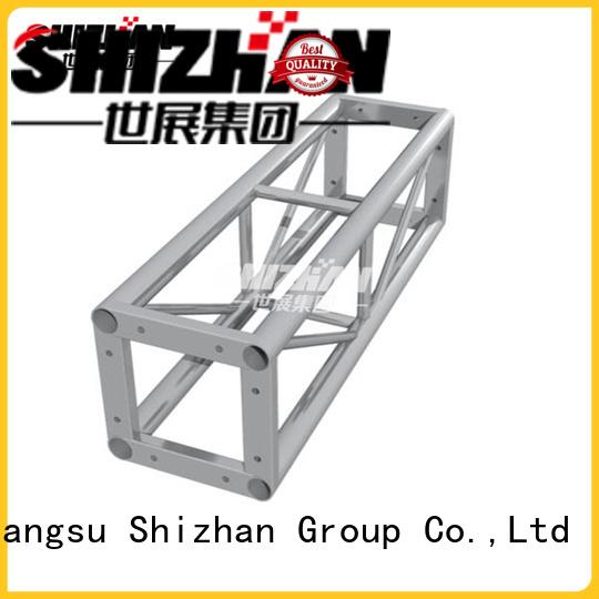 custom truss de aluminio solution expert for event