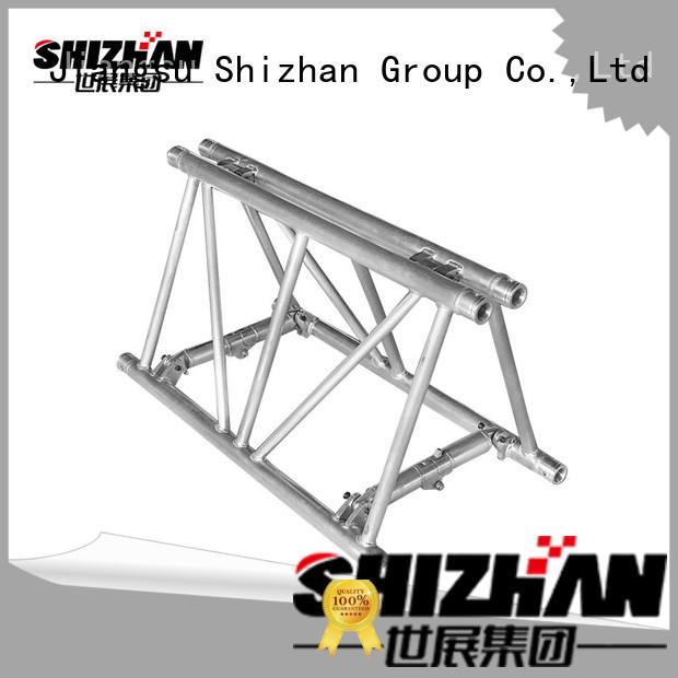 professional truss de aluminio factory for importer