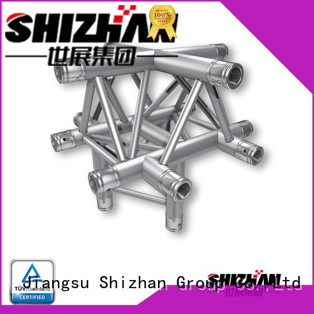 professional roof truss solution expert for wholesale