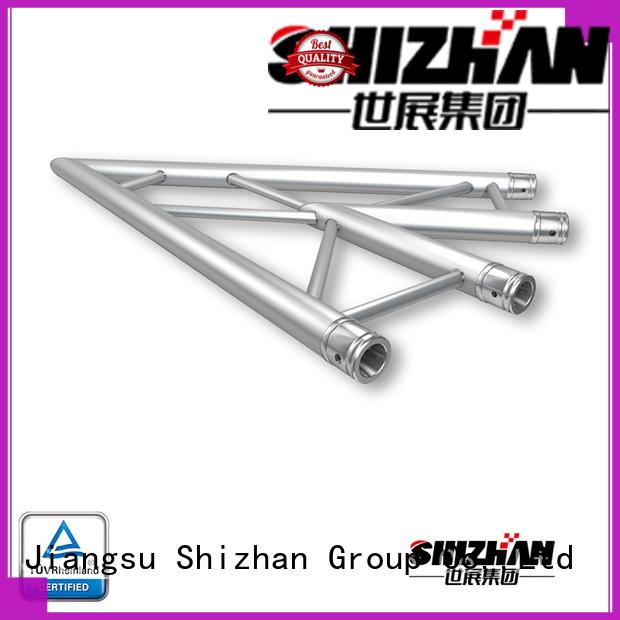 custom lighting truss system factory for importer