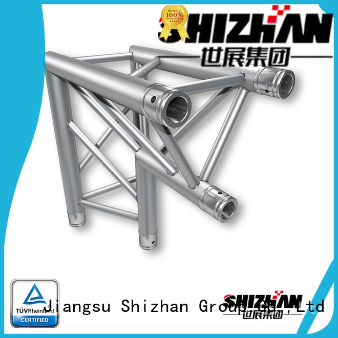 lighting truss factory for event Shizhan